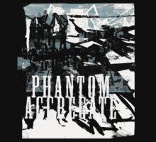 Phantom Bridge Original by Matt Thurston