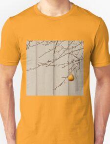 Pear X2 T-Shirt