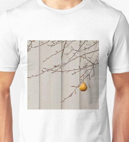 Pear X2 Unisex T-Shirt