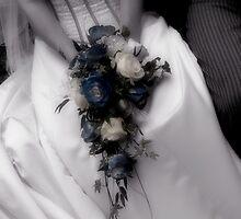 Wedding 1 by KirkArt