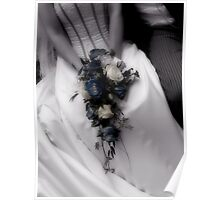 Wedding 1 Poster