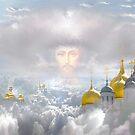 Appearance by Igor Zenin