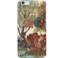 Announcing Winter iPhone Case/Skin