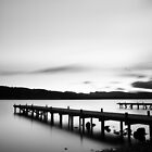 Lake Windermere by lucidcomposure