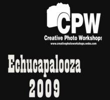 Echucapalooza by Wulff