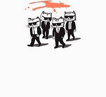 Reservoir cats Unisex T-Shirt