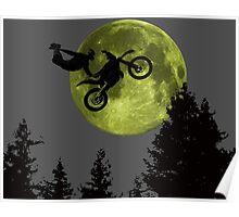 ET Freestyle - Mashup Poster