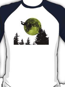 ET Freestyle - Mashup T-Shirt