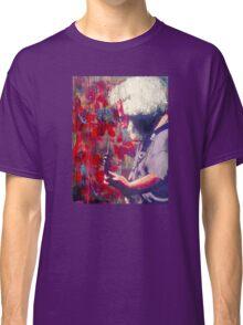Jerome 1 - Design 2 Classic T-Shirt