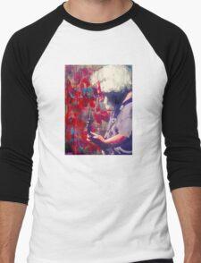 Jerome 1 - Design 2 T-Shirt