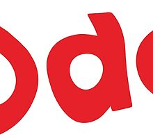 odd shinee by drdv02