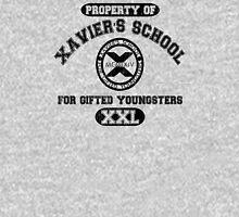 Xavier School Unisex T-Shirt