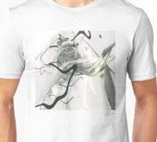 AUTECHRE - DRAFT 7.30 - A Unisex T-Shirt