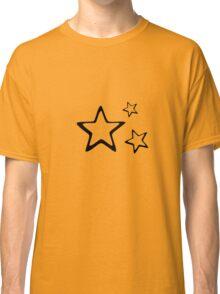 Little Big Star. Classic T-Shirt