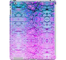 Lizard Skin iPad Case/Skin