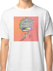 Bird on the Wire Classic T-Shirt