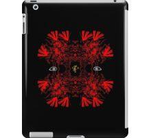 Madame Web  iPad Case/Skin