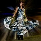 Swirl by Geoff Coleman - Conceptuals