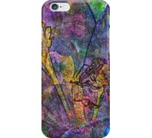Summer Wine 10 iPhone Case/Skin