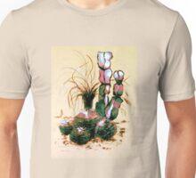 Defender of the Desert 1.1 Unisex T-Shirt