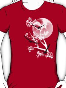 Nature's Light T-Shirt