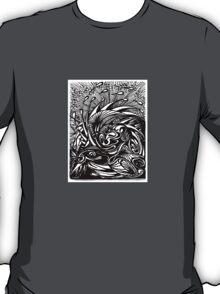 acid mickey T-Shirt