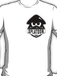 Get inked! #3 T-Shirt