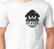 Get inked! #3 Unisex T-Shirt