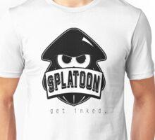 Get inked! #2 Unisex T-Shirt