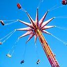 carnival by SusanC