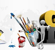 Online Digital Photo Editing Services by outsourcegraph