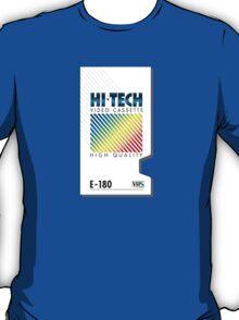 VHS Classica 02 T-Shirt