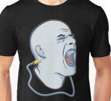 Voice Box (The Music Machine) Unisex T-Shirt
