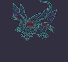 Draconian Music T-Shirt