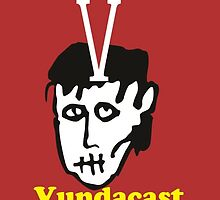 Vundacast podcast  by Vundablog
