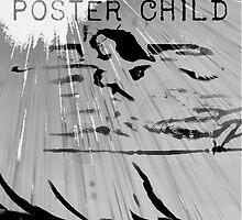 Trista & Holt: Poster Child by Andrez