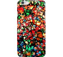 In the world as we see it and Not missed it :) iPhone Case/Skin