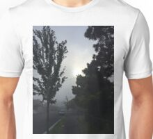 Hamilton Trees Unisex T-Shirt