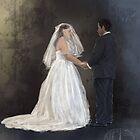 Wedding by Cyeclops