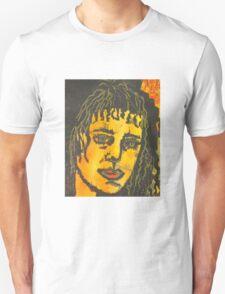 FACE Unisex T-Shirt