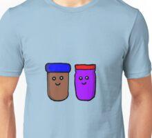 PB&J Unisex T-Shirt