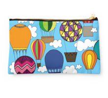 Balloons Studio Pouch