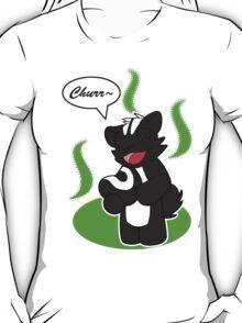 Churr~ T-Shirt