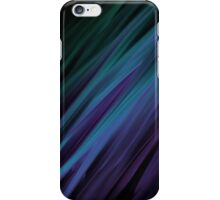Rainbow Storm iPhone Case/Skin