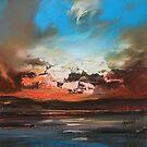 Cloudbreak Study by scottnaismith