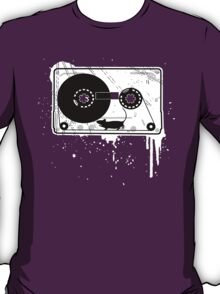 Ka'set Maus T-Shirt