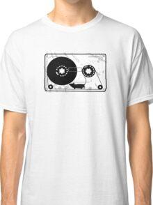 Ka'set Maus Classic T-Shirt