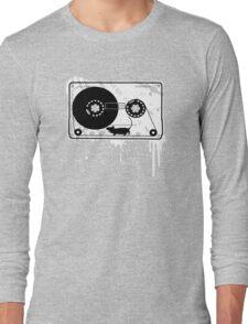 Ka'set Maus Long Sleeve T-Shirt
