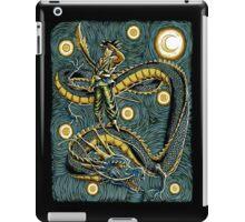 Starry Goodbye iPad Case/Skin