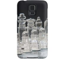 Chess 4 Samsung Galaxy Case/Skin